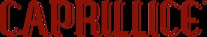 Logo Caprillice en color