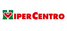 hiper-centro
