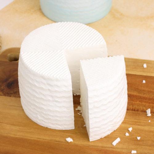como conservar queso fresco