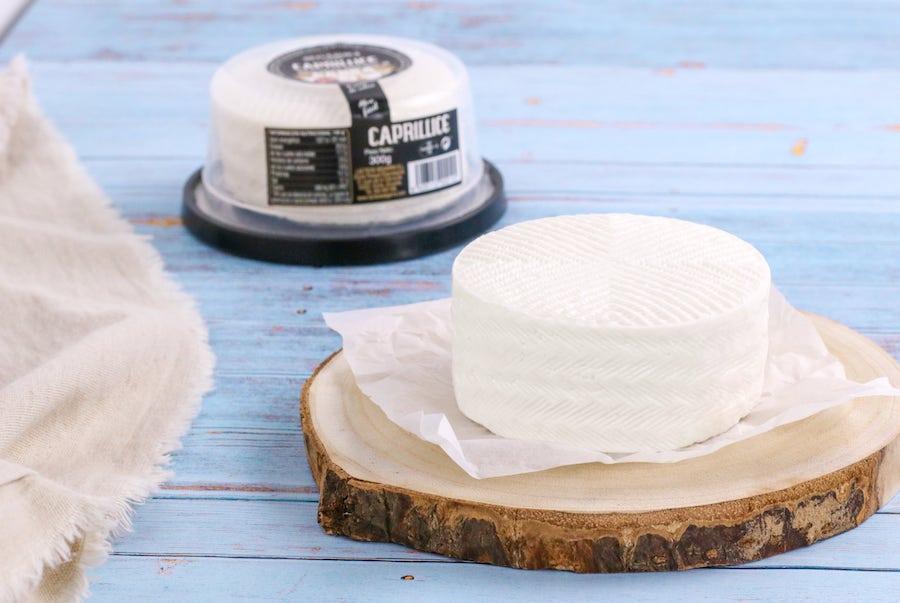 cómo conservar el queso fresco